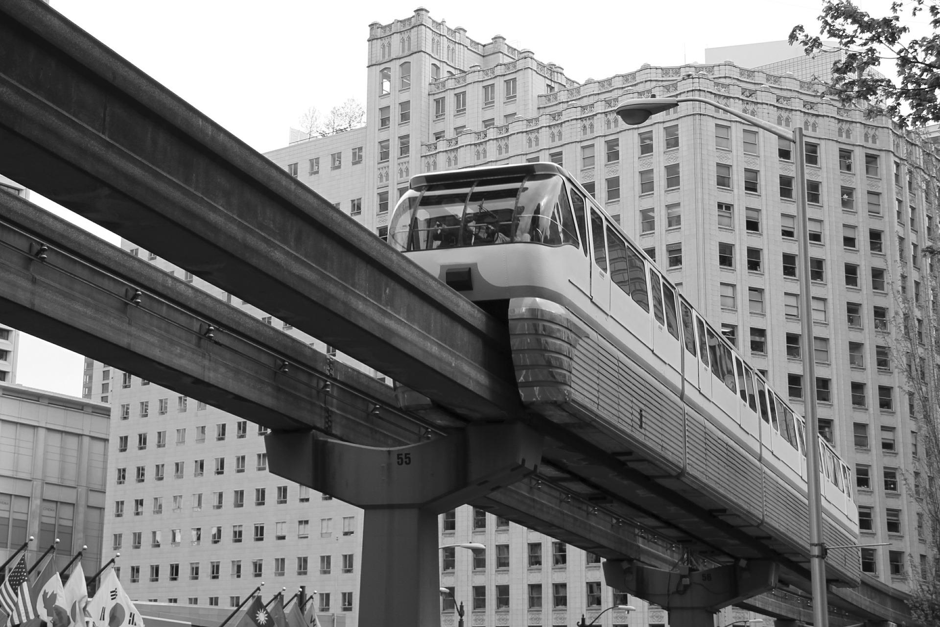 urbanisme-implantation-ideale